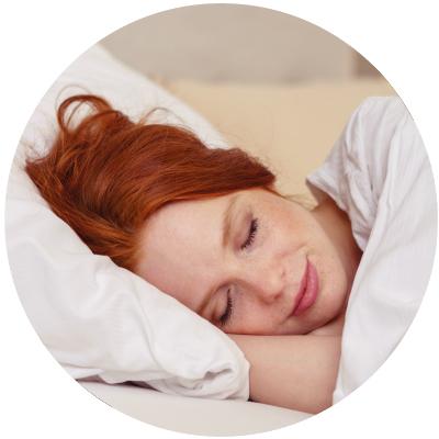 Swissa - Goddelijk slapen